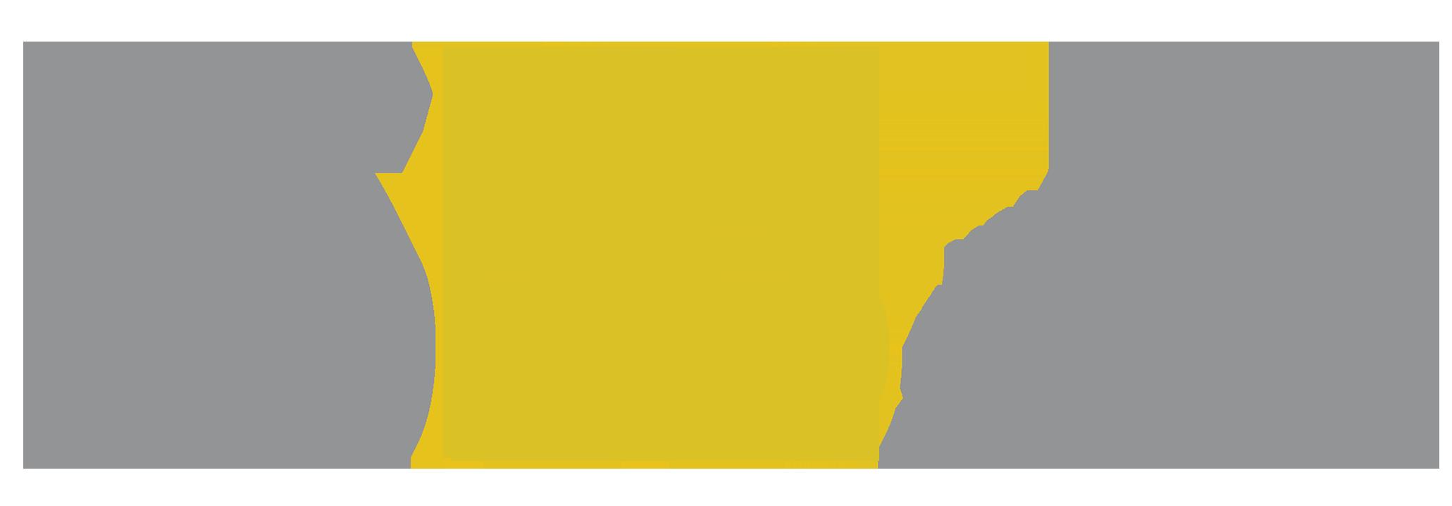 PSRB Logo