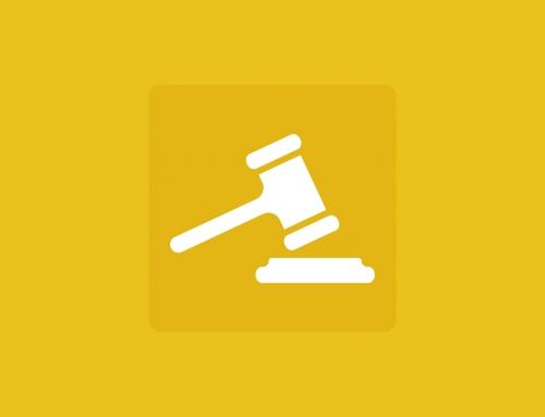 Reglamento de Procedimiento de la Junta Reglamentadora de Servicio Público